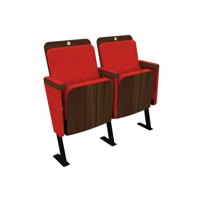 Theatre Chair