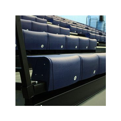 Sports Seating