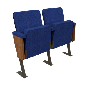 Winchester Auditorium Chair